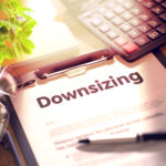 Things To Consider When Downsizing Your Property