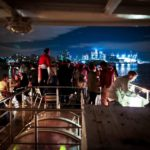 Why Should You Hire A Party Boat For Celebrating Your Big Day