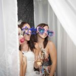 Right Photo Booth Hire can Bring Any Party to Life