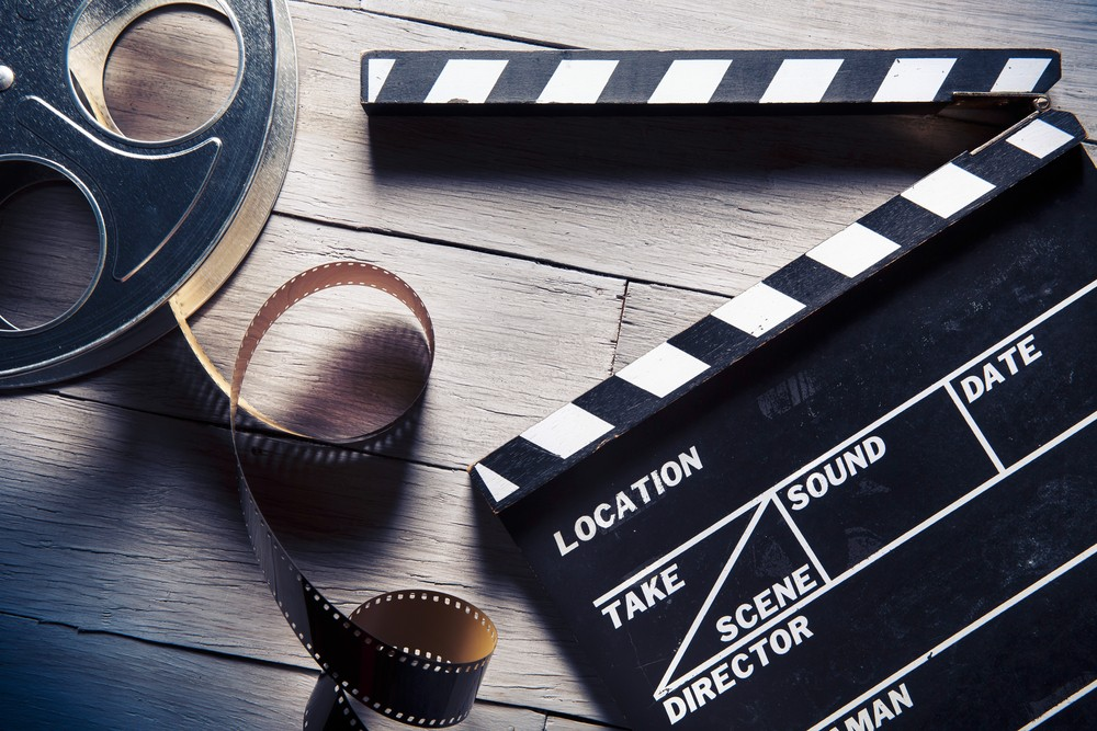 Making Your Film A Reality
